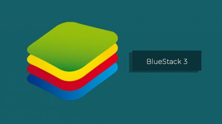 Bluestacks 3 For PC