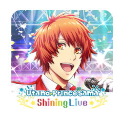 Utano Princesama Shining Live For PC