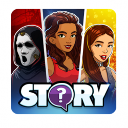 What's Your Story For PC