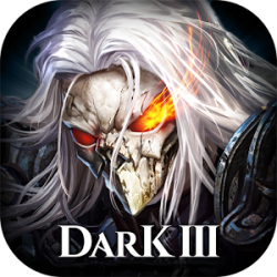 Download Dark 3 For PC