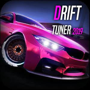 Drift Tuner 2019 For PC