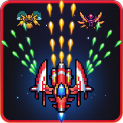Falcon Squad Protectors of The Galaxy For PC