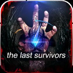 Last survivors of Zombies on PC