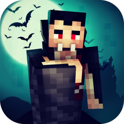 Vampire Craft Dead Soul of Night For PC