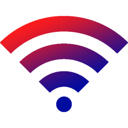 WiFi Connection Manager For PC