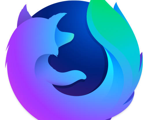Firefox Nightly for Developers For Windows