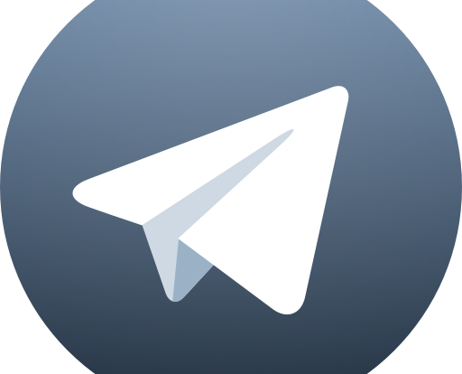 Telegram X For PC