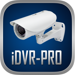 iDVR-PRO Viewer For PC