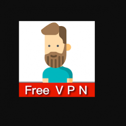 Wang VPN for PC (Windows 7/8/10)-Download Free
