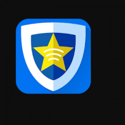 Star VPN for PC (Windows 7/8/10)-Download Free