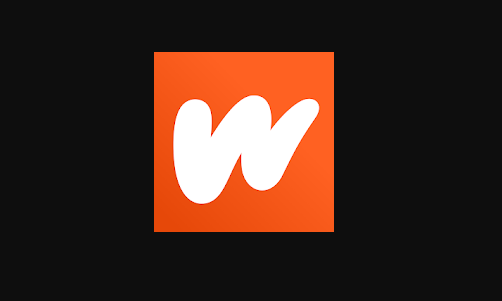 Download Wattpad For PC
