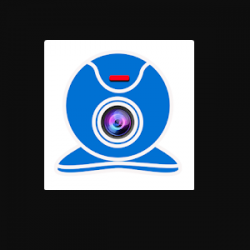 360Eyes Pro For PC (Windows 7/8/10)-Download Free