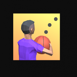 Ball Pass 3D For PC (Windows and Mac)- Download Free
