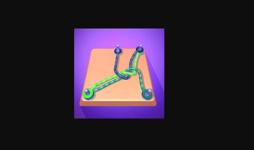 Go Knots 3D For PC (Windows & Mac)-Download Free