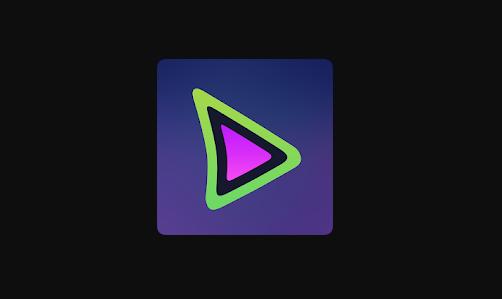 Da Player For PC(Windows 7/8/10)-Download Free