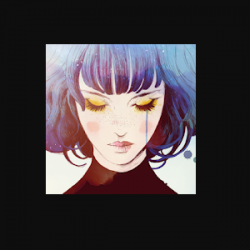 GRIS For PC