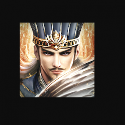 Three Kingdoms For PC