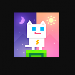 Super Phantom Cat For PC
