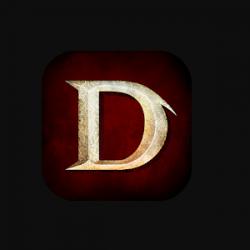 Diablo Immortal For PC