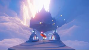Sky: Children of the Light for PC