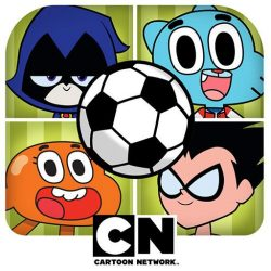 Toon Cup 2018 For PC