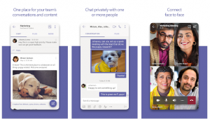 Microsoft Teams for PC
