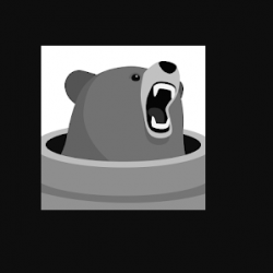 TunnelBear For PC