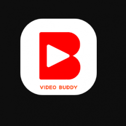 VideoBuddy For PC