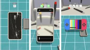 Repair Master 3D for PC