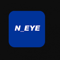 Neye Pro for PC