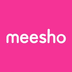 Meesho App For PC